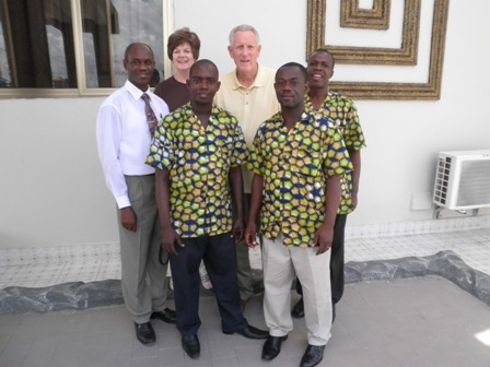 Eugene-Narh-Solomon-William-and-Gabriel-Ghana-2010