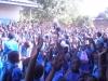 School - Zambia